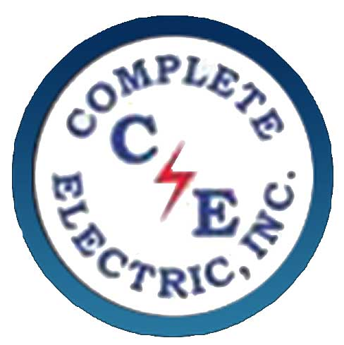 Complete Electric Sponsors Blue Water Open with Sebastian Exchange Club
