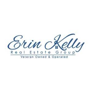 Erin Kelly Real Estate Group Sponsors Blue Water Open