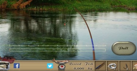 Fishing Games   Play All Fishing Games Online Fishing Hunting For Trophy