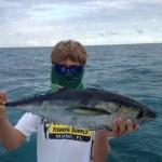 islamorada tuna