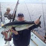 islamorada blackfin