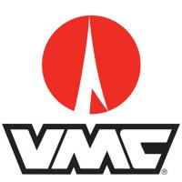 Ami VMC