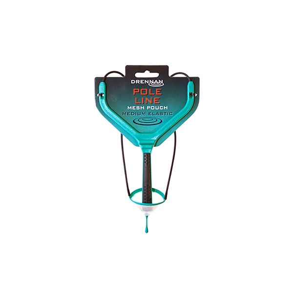 Fionda Pole Line Medium DRENNAN