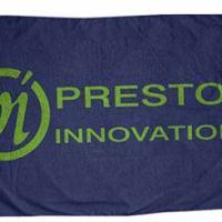 Asciugamano PRESTON