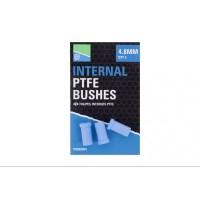Boccole interne in PTFE PRESTON  (3 pezzi)