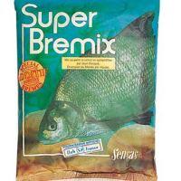 Additivo in polvere Sensas SUPER BREMIX (300Gr)