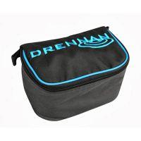 Astuccio accessory bag - portamulinelli DRENNAN