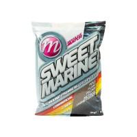 Pastura Sweet Marine - Fishmeal Mix MAINLINE (2 Kg)