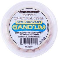Pellet Bouyant Bandum White Chocolate SONUBAITS