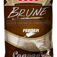 Pastura Sensas 3000 BRUNE FEEDER (1Kg)
