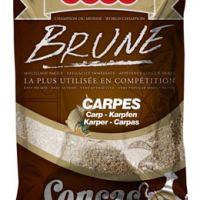 Pastura Sensas 3000 BRUNE CARPE (1Kg)