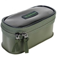 Astuccio Eva Small Pouch Transition KORUM (17x9x7cm)
