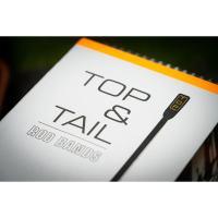 Fascia Top & Tail GURU Rod Bands