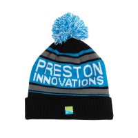 Cappello Waterproof Bobble Hat PRESTON