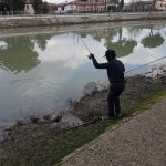 Street Fishing Italia - Monster Fish presente
