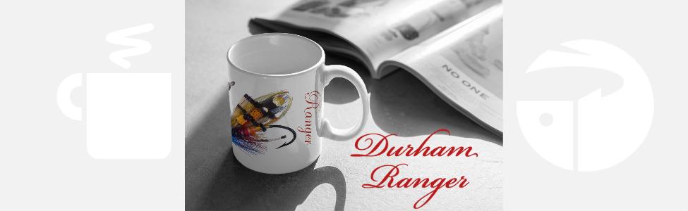 Durham Ranger