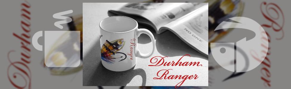Durham Ranger 02