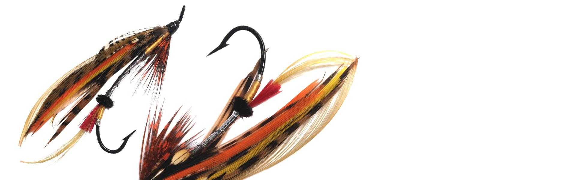 Charlie Miller Fly
