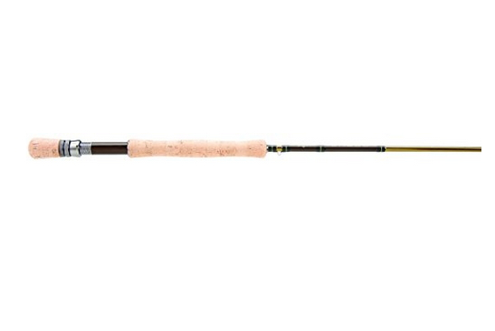 Fenwick Eagle Fly Rods