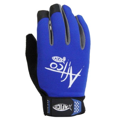 AFTCO Utility Glove Front