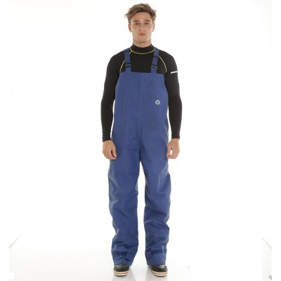 Burke Super Dry Trousers DRY27 - Front