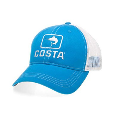Costa Trucker Hat