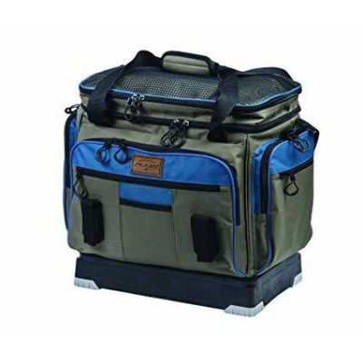 Plano M-Series Hydro Flo Tackle Bag 414300