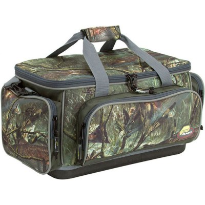 Plano Redfish Fishouflage Bag