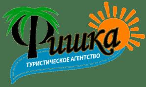logo_fishka