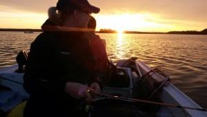 kalastus kalastusblogi