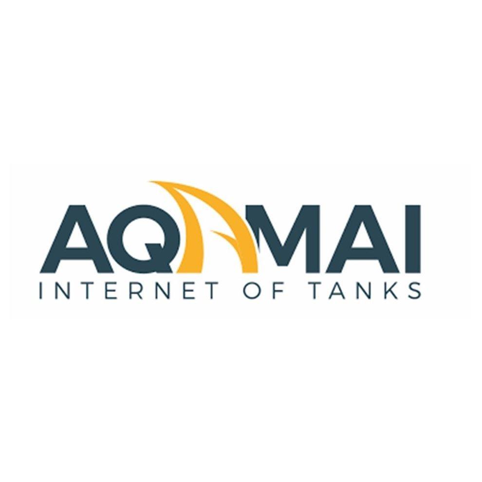 Aqamai