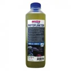 Cibo vivo - Phytoplankton - 1 litro