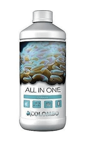 Colombo All in One 500 ml