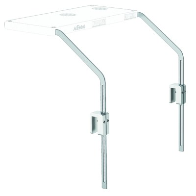 Aqamai Staffe per lampade