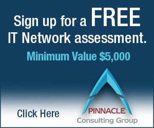 Pinnacle-Banner-Assessment