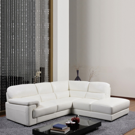 Corner Sofas In Leather Amp Fabric For Sale At Fishpools