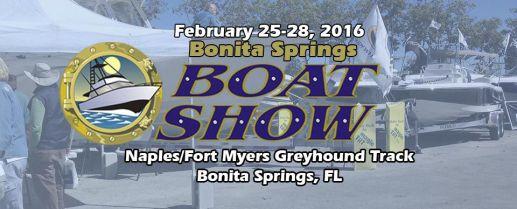 BS-BoatShow-2016