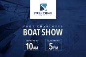 fishtale_blogimg_boatshow