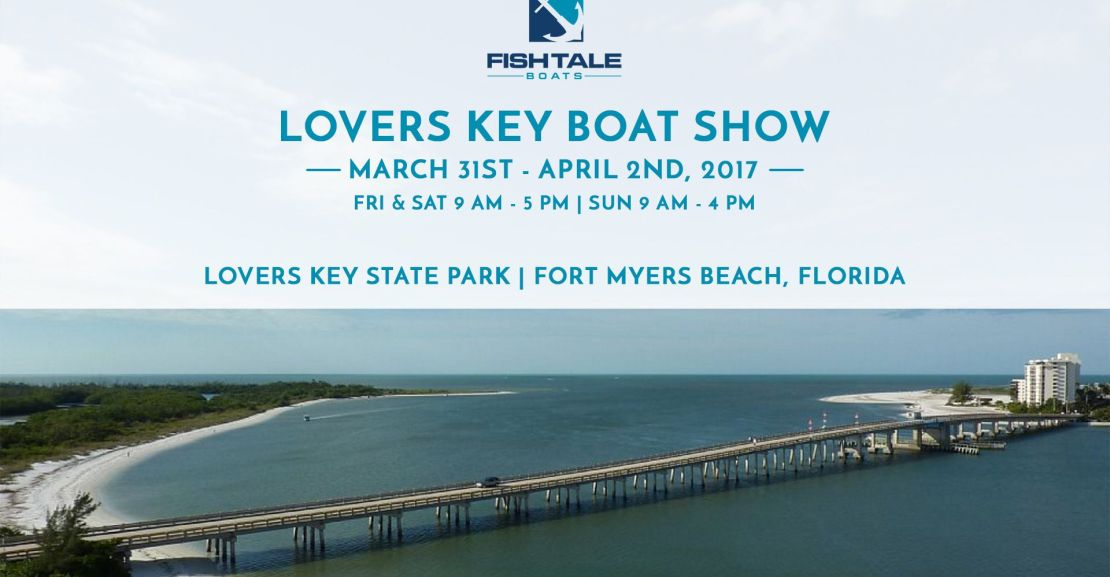 lovers-key-boat-show