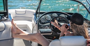 Tips to Have a Great Day on the Water