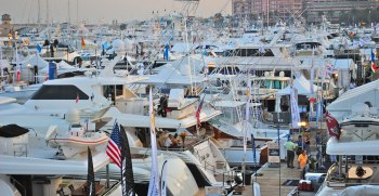 The SWFL Boat Show Season is Upon Us