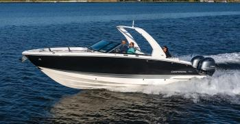 Are Chaparral Boats Good?
