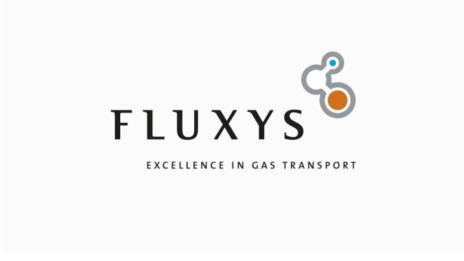 Fluxys_logo