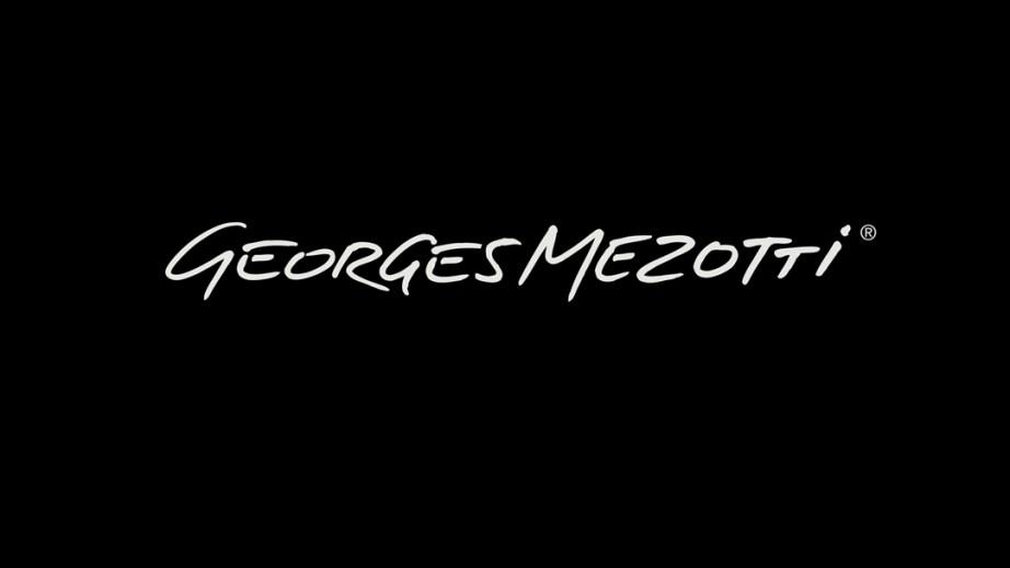 GMezotti_Logo