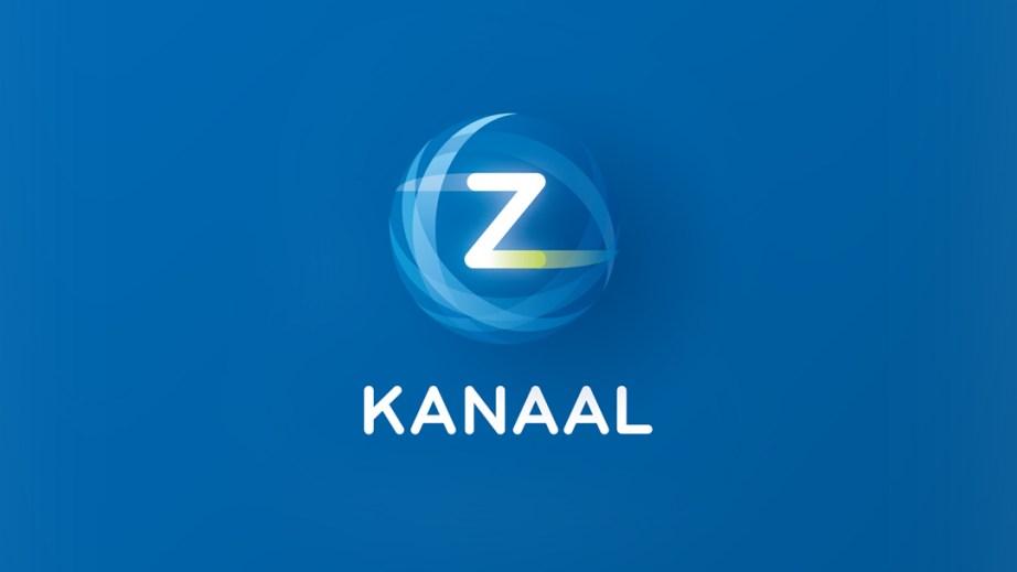 KanaalZ_Logo
