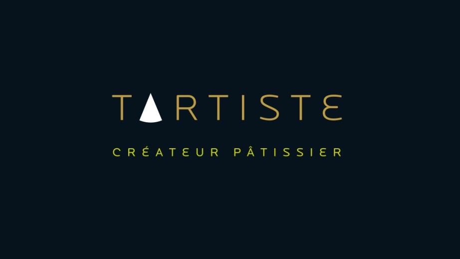 Tartiste_Logo