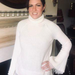 Erica Eidelson