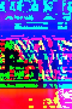 4.28 Bit Synthesis, granular_5.tiff
