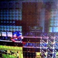4.43 Gijs Gieskes, Sega Mega Drive (2005).