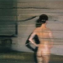 4.75 Gerhard Richter - I. G. (1993), olej na plátně